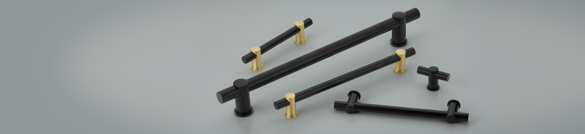 Kitchen Cabinet Hardware S And Pulls Schaub Company